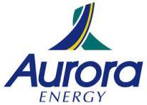 aaa-aurora-logo