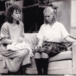 Alterations-Cynthia Nixon and Gretchen Cryer