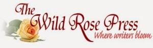 Romantic stories by Leigh D'Ansey on The Wild Rose Press