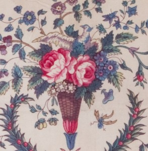 3.flowervase