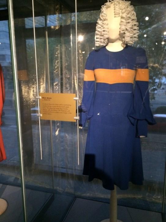 3.jerseydaydress