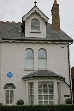 4.blueplaquehouse