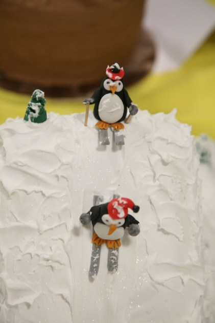 14.discussiongroup3penguins