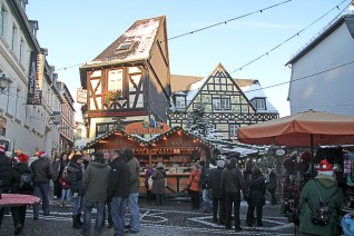 dl3christmasmarketrudesheim