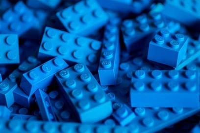 djw-blue01