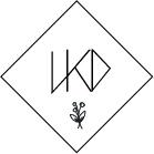 LKD_Logo_icon_small