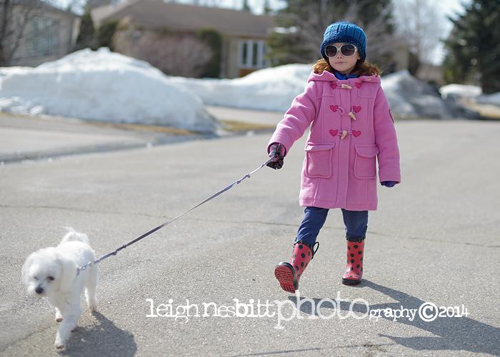 Winnipeg Lifestyle Photograper