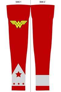 Wonderwoman thumbnail