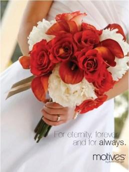 motives bride 3