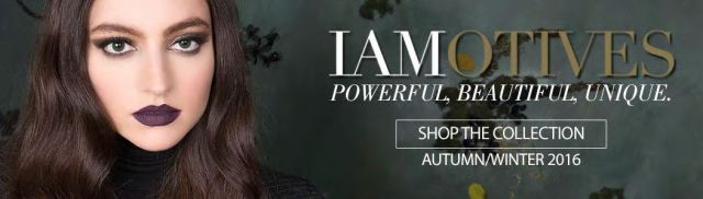 i-am-motives-new-collection