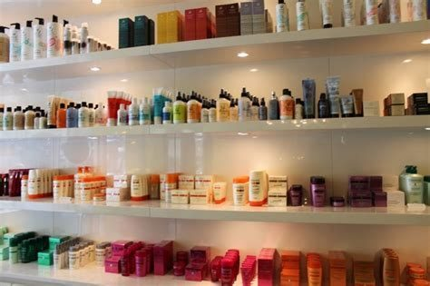 The Truth About Professional Haircare and Beauty Brands
