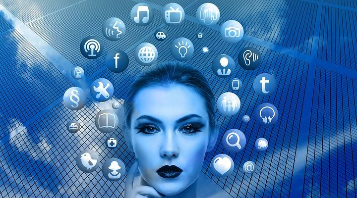 Proven Digital Marketing Strategies for Your Salon