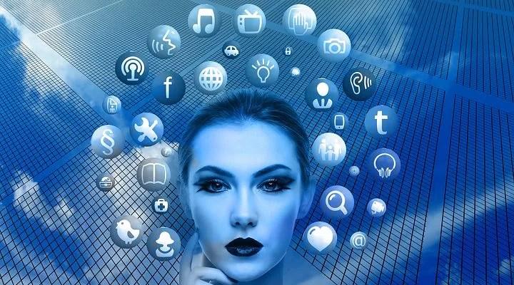 Proven Digital Marketing Strategies for Your Salon