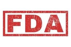 FDA Regulate Cosmetics