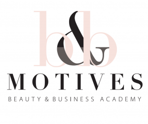 Motives Beauty Business Academy