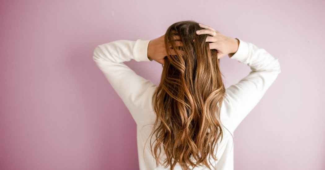 6 Reasons Why You Should Go Sulfate Free