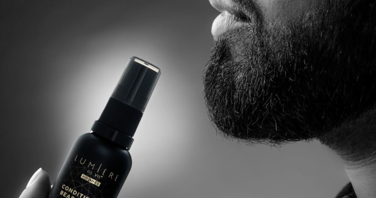 No Shave November-How Can You Help?