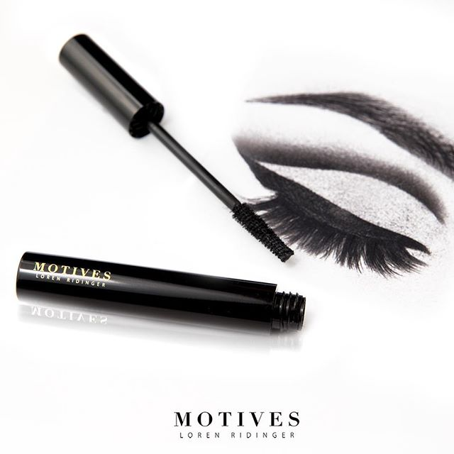 Achieve Great Lashes For National Lash Day!