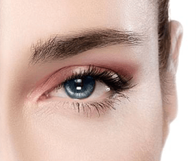 Motives Bare Eyeliner