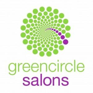 green circle salons