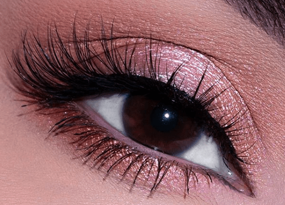 Get The Looks: Thrill Me Collection
