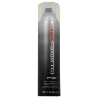Paul Mitchell Dry Shampoo