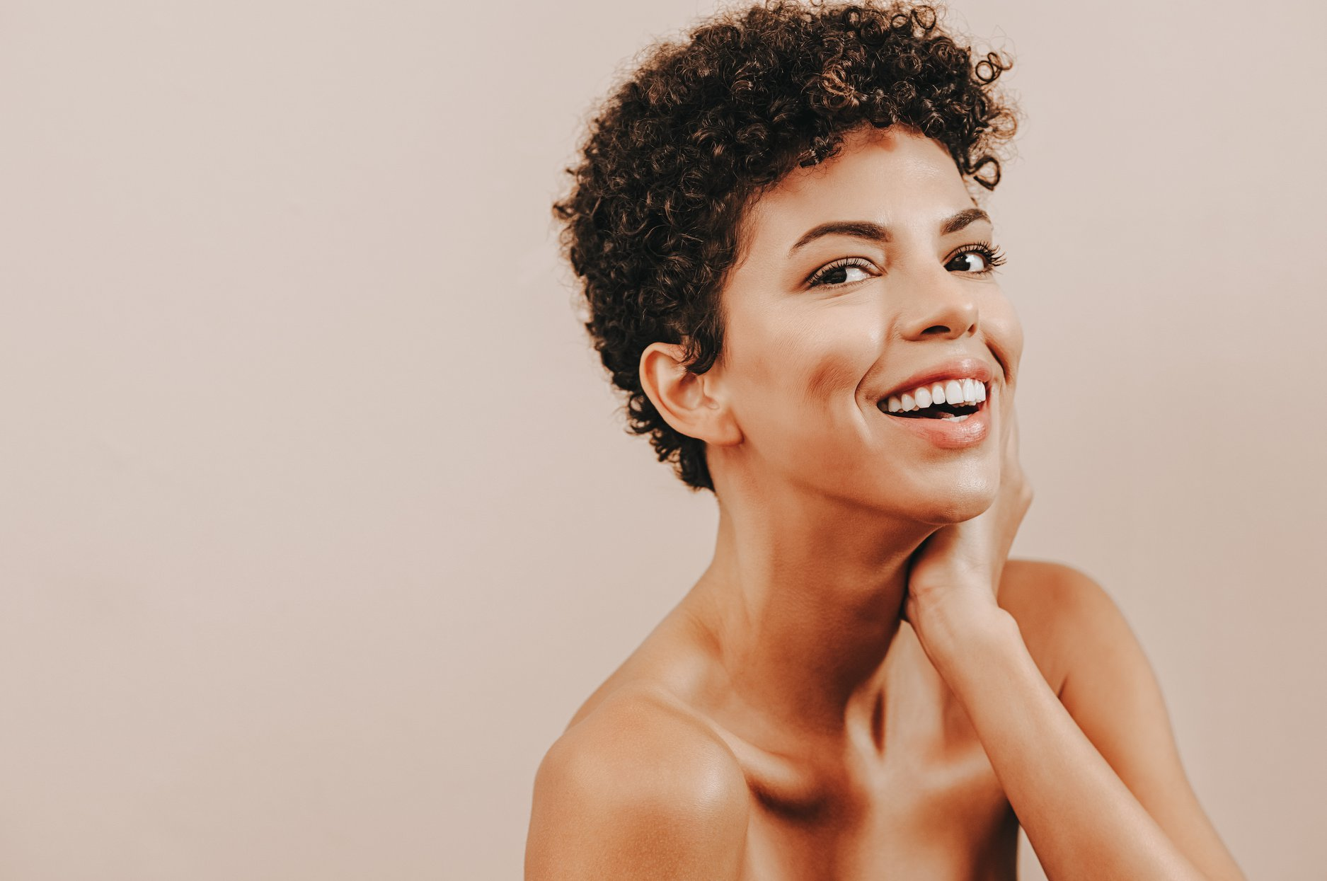 6 Tips For Glowing Skin
