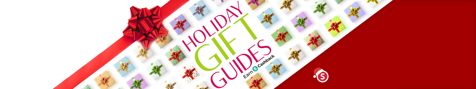 Ultimate Holiday Gift Guides For 2019