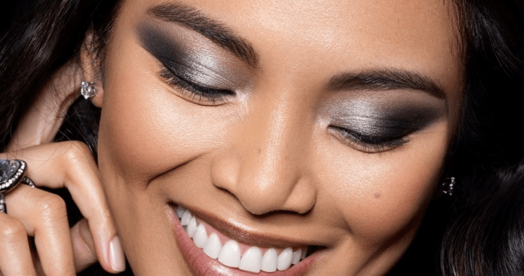 Top 10 Makeup Trends For Fall 2021