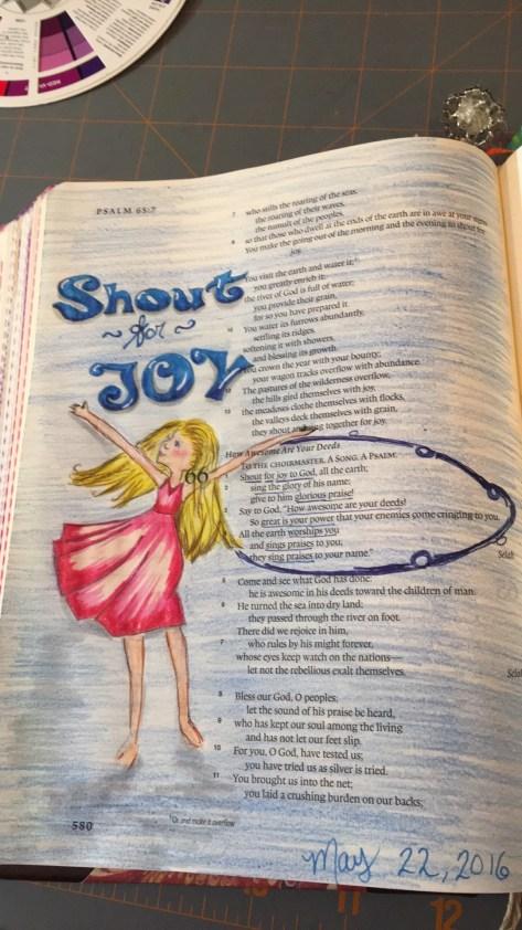 Journaling For Jesus Leighsinspiration