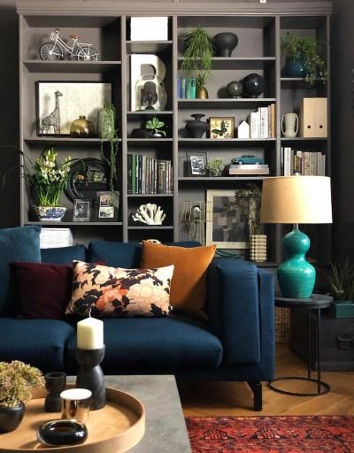 Leighton Jones Interiors - Autumn Inspiration - Image Design Sixty Nine2