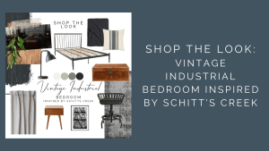 Blog featured image Schitts Creek Bedroom Post