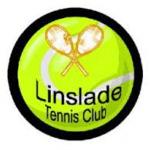 Linslade Tennis Club