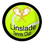Linslade Tennis Club