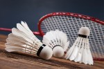 Leighton Buzzard Badminton Club