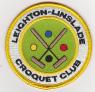 Leighton Buzzard Croquet Club