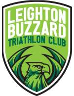 Leighton Buzzard Triathlon Club