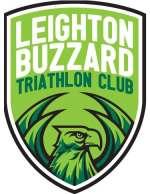 Leighton Buzzard Triathlon Club