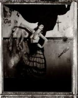 Surfer Rosa Pixies album review