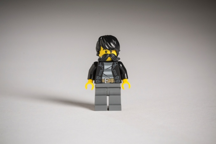 Hipster Lego | lego-hipster-5