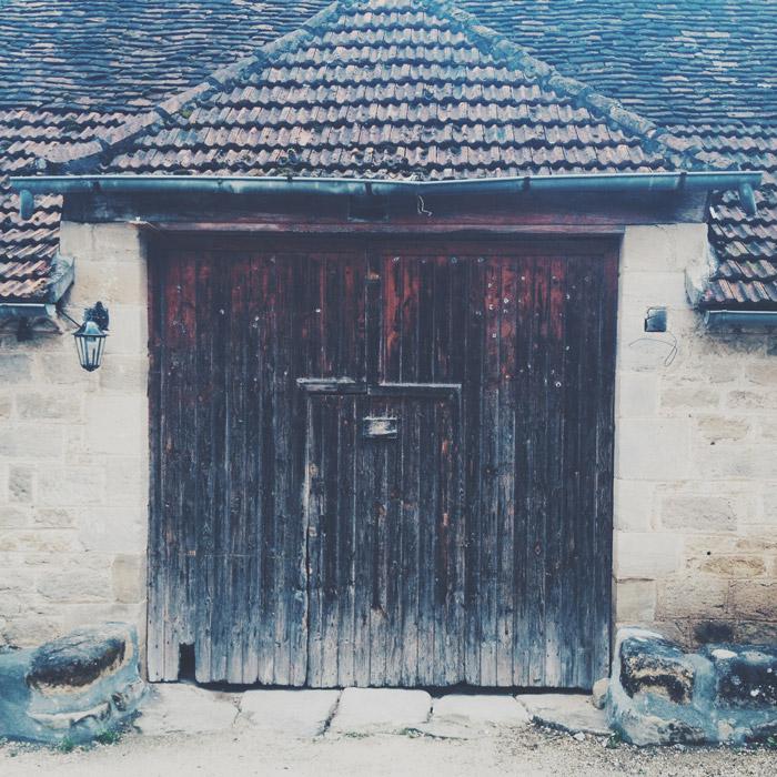 Laatste! Doordogne: deuren van Dordogne, deel 5/5 | doordogne-dordogne-55