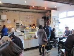 London: Vintage & Coffee | yumchaa-camden