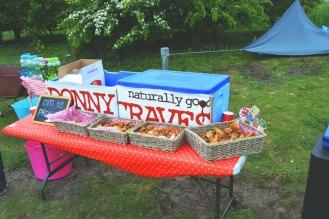 Donny Craves, bio cookies en ijs | donny-craves-2