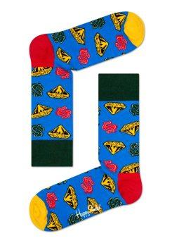 Happy Socks x Billionaire Boys Club   happy-socks-Billionaire-Boys-Club-1