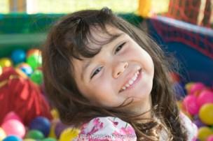 Lorena 3 Anos-10