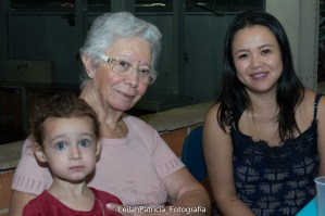 Lorena 3 Anos-100