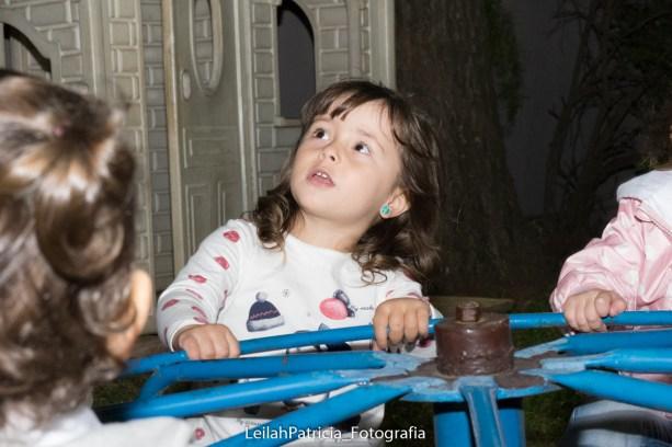 Lorena 3 Anos-143