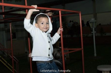 Lorena 3 Anos-149