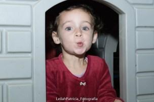 Lorena 3 Anos-160