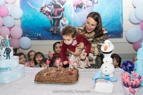 Lorena 3 Anos-210